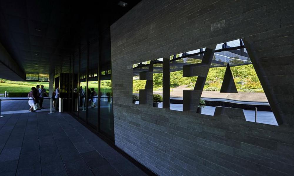 Απειλεί με κυρώσεις Νιγηρία και Γκάνα η FIFA