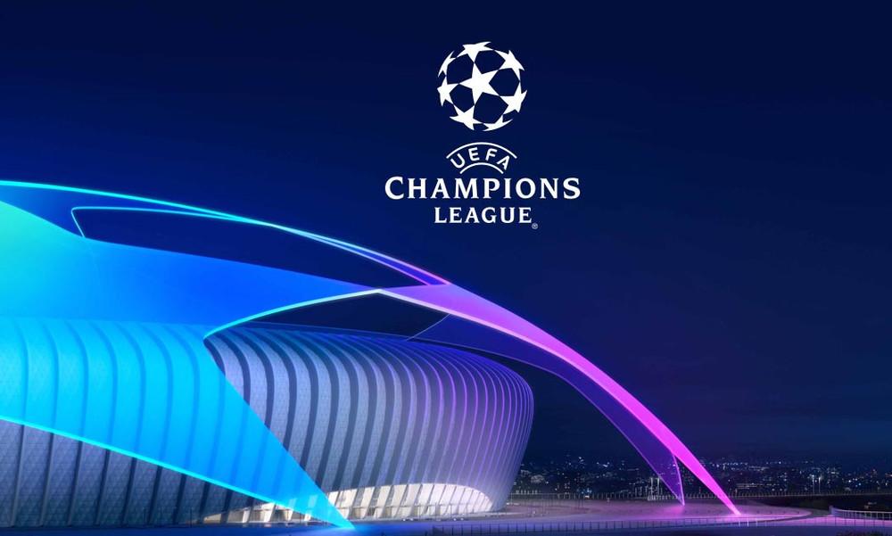 Champions League: Τα ζευγάρια των play off