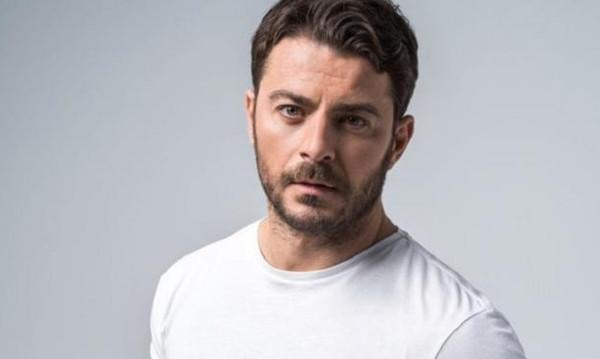 Γιώργος Αγγελόπουλος: Τι έκανε τα χρήματα που κέρδισε από το Survivor;