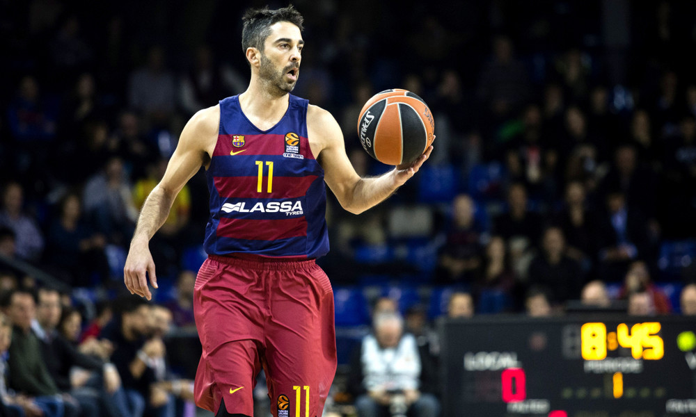 Το Top 10 του Ναβάρο στην EuroLeague (video)