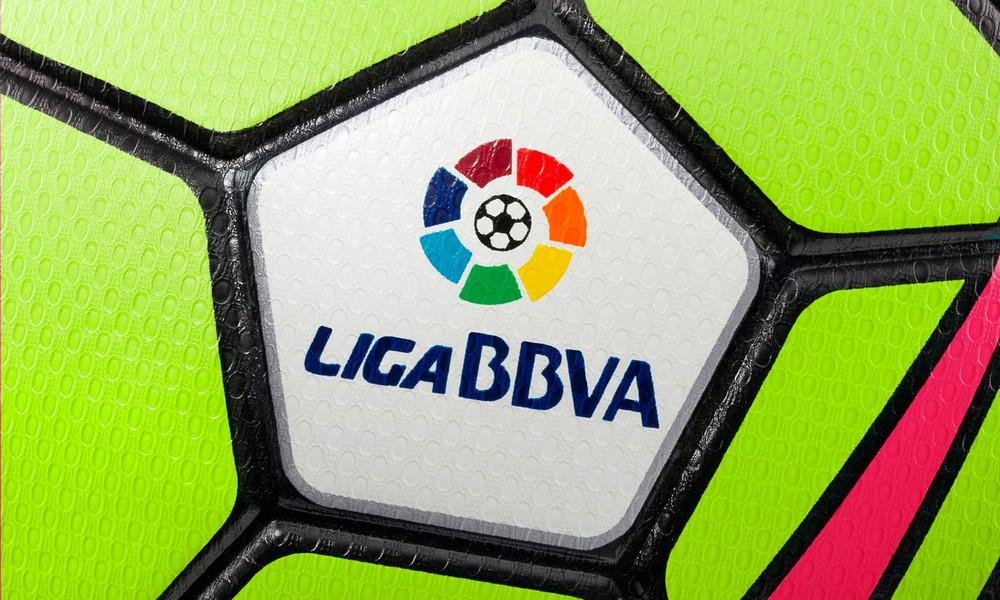 «Πόλεμος» αρχηγών της Primera Division με La Liga