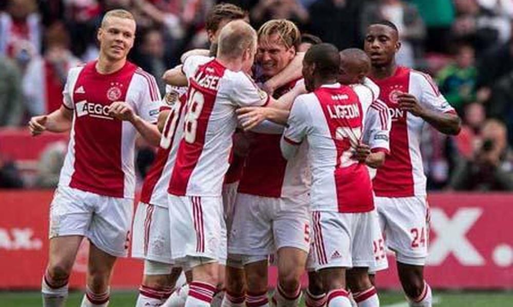 Κλειστό ματς στην Ολλανδία