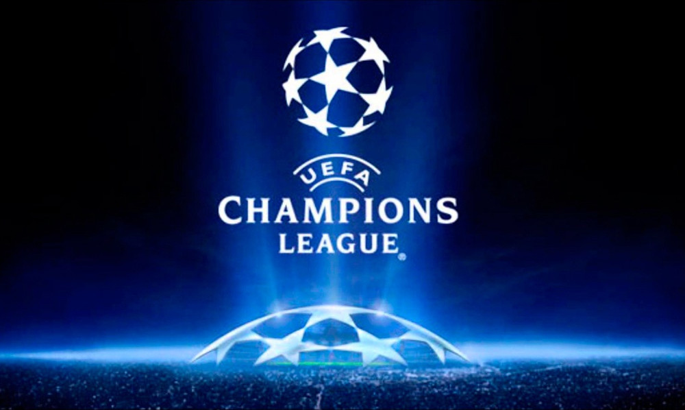 Champions League: Μεγάλη αλλαγή από UEFA