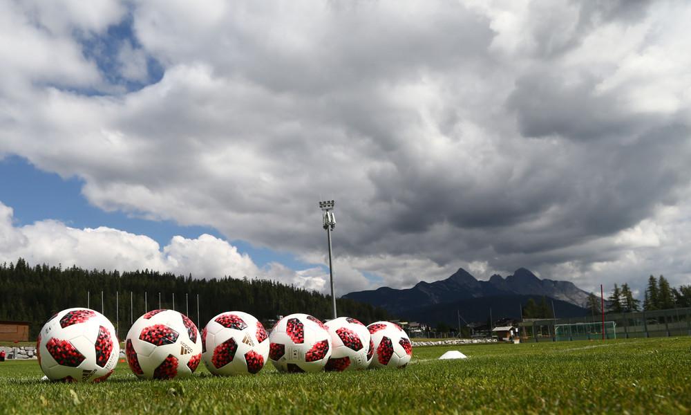 Super League: Το πρόγραμμα της 1ης αγωνιστικής και η βαθμολογία