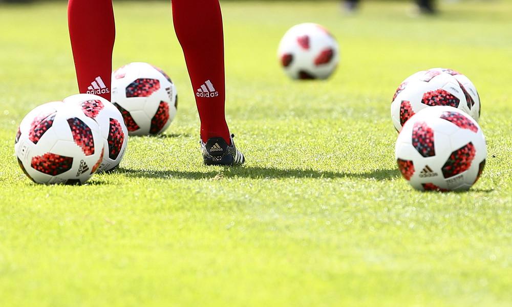 Απίστευτο κι όμως αληθινό! Παίκτες ποδοσφαίρου σάλας κλήθηκαν στην εθνική ποδοσφαίρου