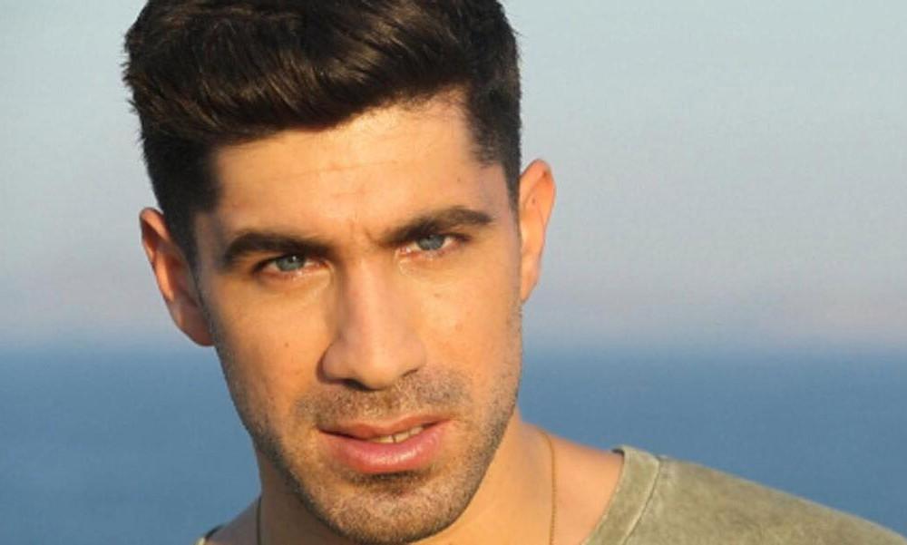 Παναγιώτης Κουφογιάννης: Κυκλοφόρησε το πρώτο single του νικητή του X Factor
