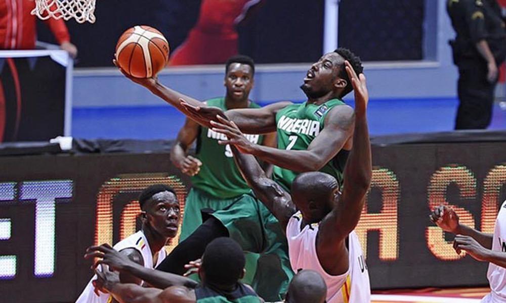 Μουντομπάσκετ: Πρόκριση για Νιγηρία και Τυνησία