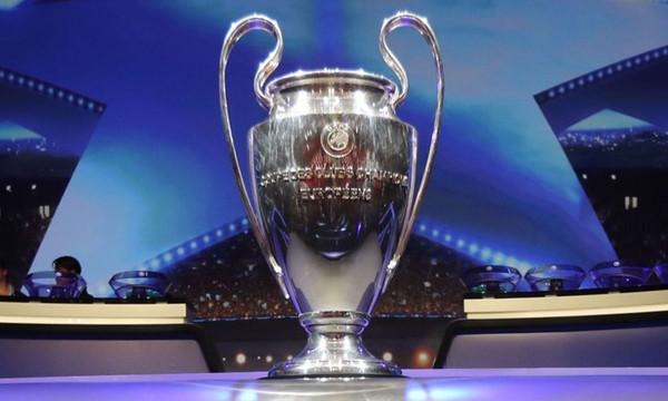 Champions League: Ποιος θα κερδίσει τη διοργάνωση; (poll)