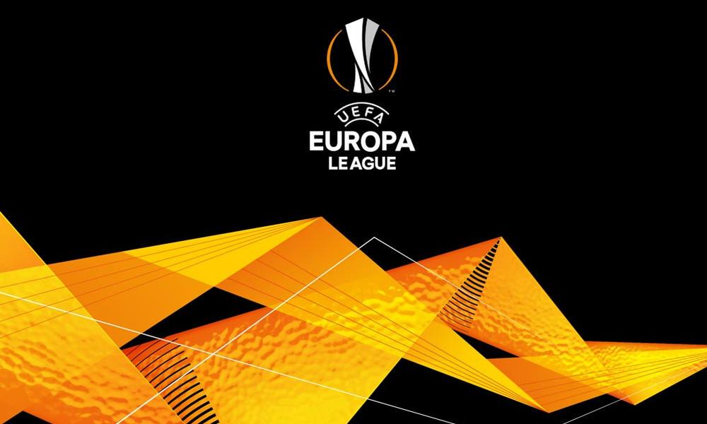Europa League: Σούπερ «διπλά» για Λεβερκούζεν - Σάλτσμπουργκ, «ταπείνωση» Φενέρμπαχτσε