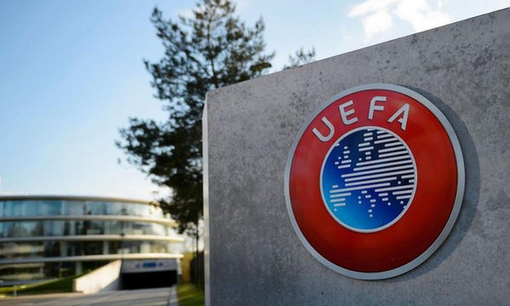 Ελλάδα: Έμεινε 14η αλλά έχασε… απόσταση (photo)