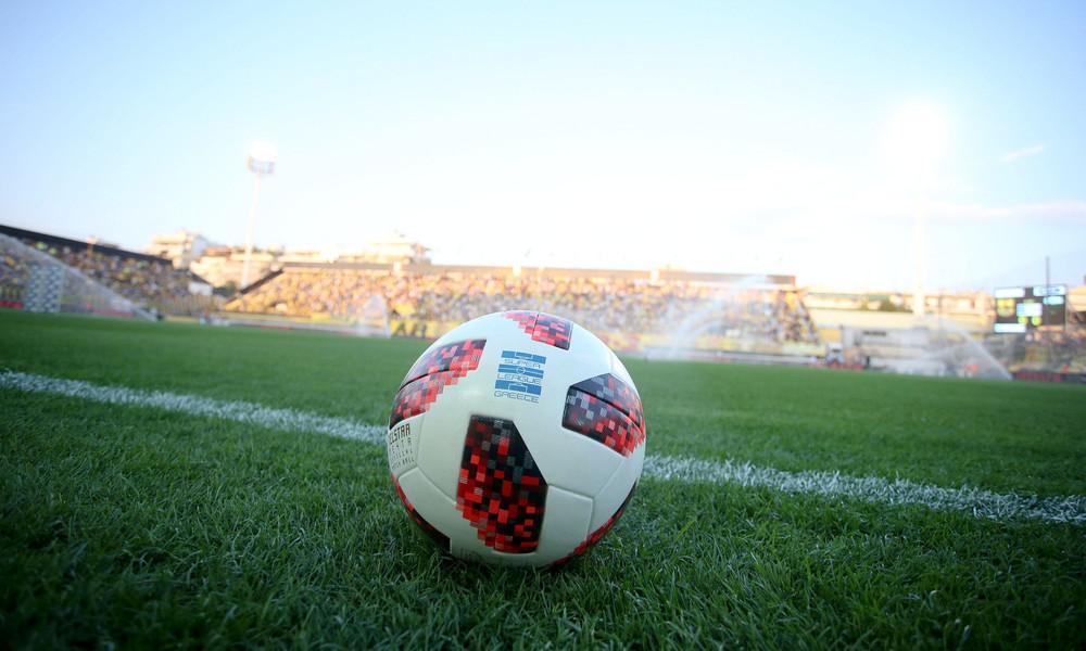 Super League: Το πρόγραμμα της 4ης αγωνιστικής και η βαθμολογία