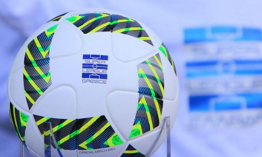 Live Chat Super League: Oι αγώνες του Σαββάτου (22/9)