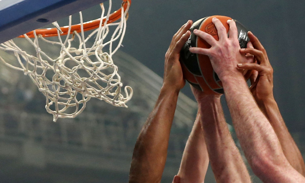 Euroleague: Οι επτά αλλαγές στους κανονισμούς