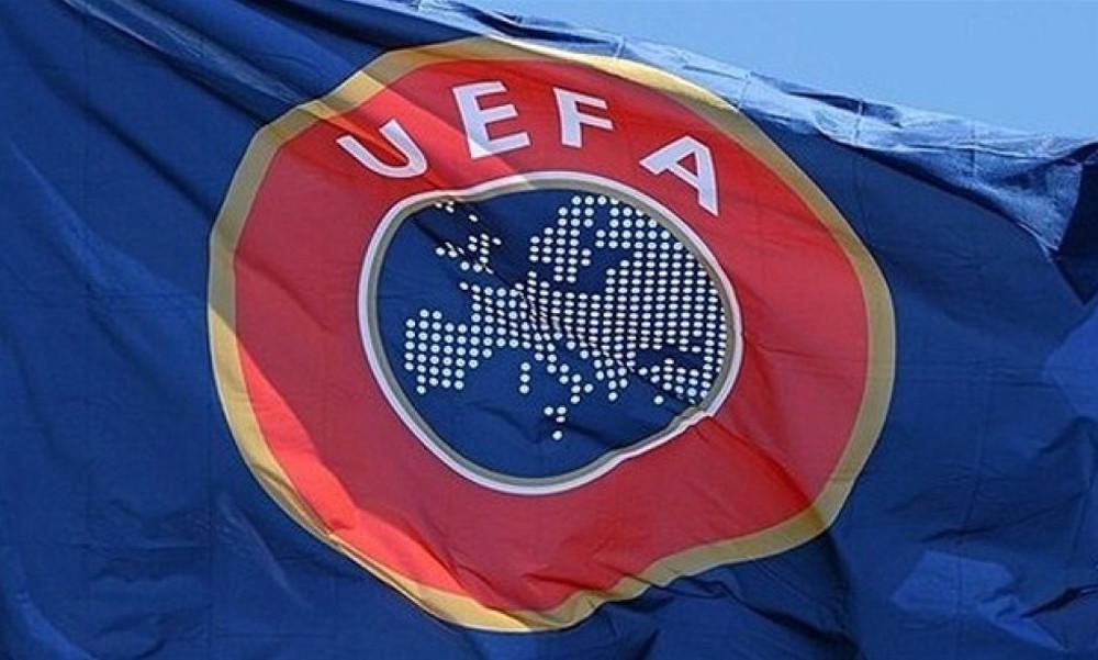 Βαθμολογία UEFA: Ανάσα για την Ελλάδα η νίκη του ΠΑΟΚ (photo)