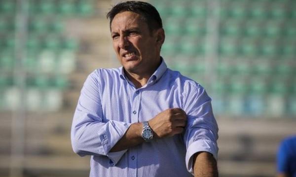 Παπαδόπουλος: «Ο ΟΦΗ έχασε τον σεβασμό»