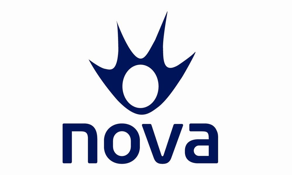 Όλο το ευρωπαϊκό μπάσκετ κάνει τζάμπολ στα κανάλια Novasports!