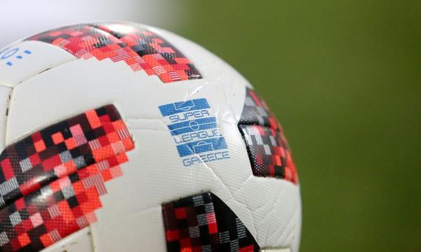 Super League – 6η Αγωνιστική: Η βαθμολογία (photo)