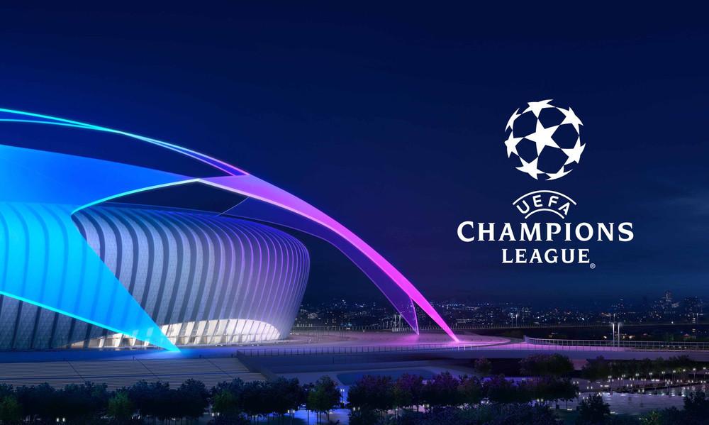 Πληροφορία… βόμβα στα θεμέλια του Champions League για στημένο ματς ομίλων!