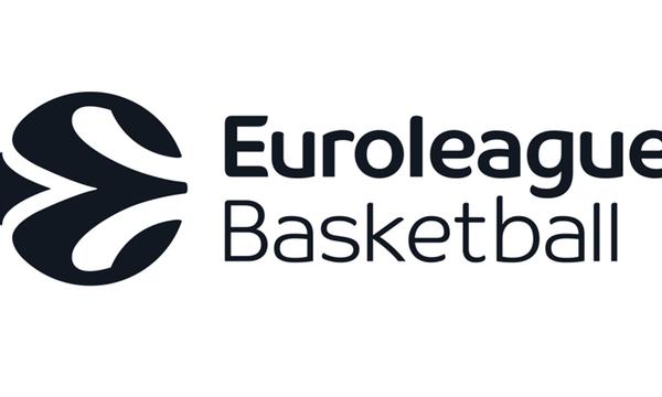 Οι εξηγήσεις της Euroleague για το περιστατικό στην προπόνηση της Μπασκόνια