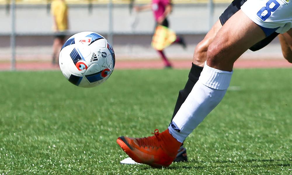 Γ' Εθνική: Δυνατά ματς στην τρίτη στροφή