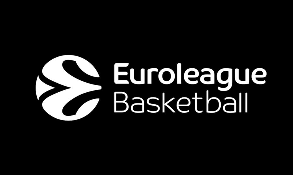 Ενός λεπτού σιγή στα ματς της Euroleague