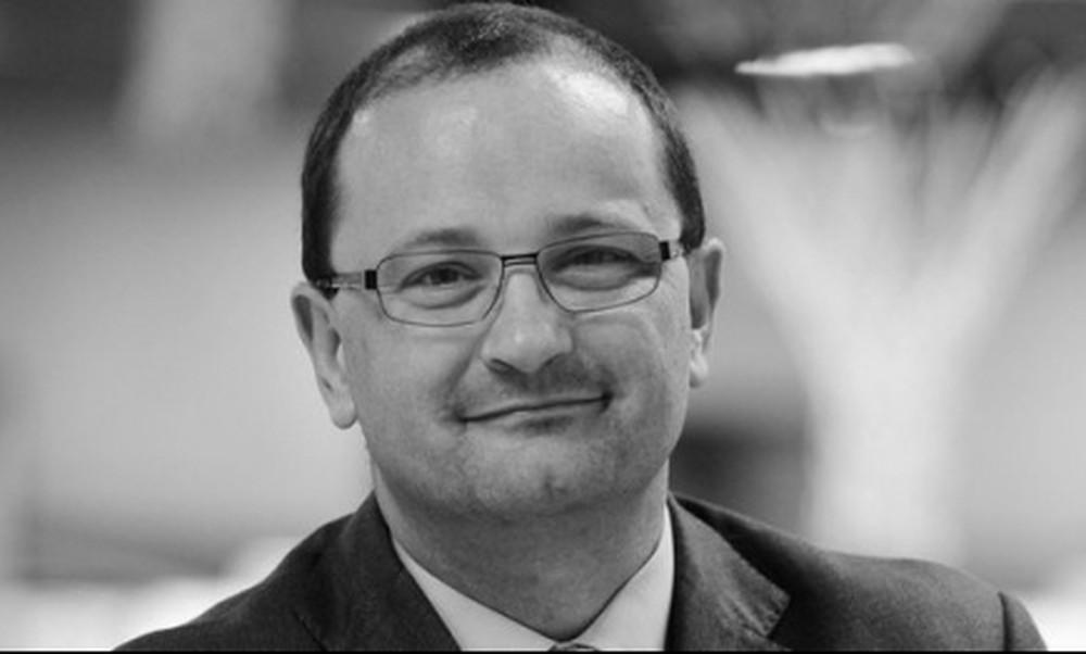 Βασιλακόπουλος: «Δυσαναπλήρωτο κενό για το μπάσκετ»
