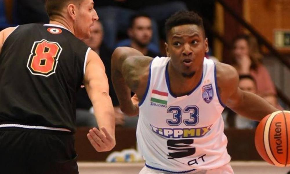 Basket League: Ενίσχυση για Κολοσσό