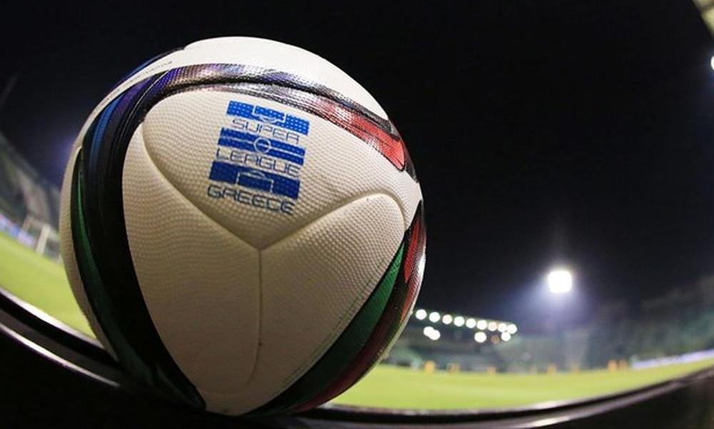 Super League: Το Άρης-ΠΑΟΚ μπορεί να περιμένει - Τι θα δούμε σήμερα (20/10)
