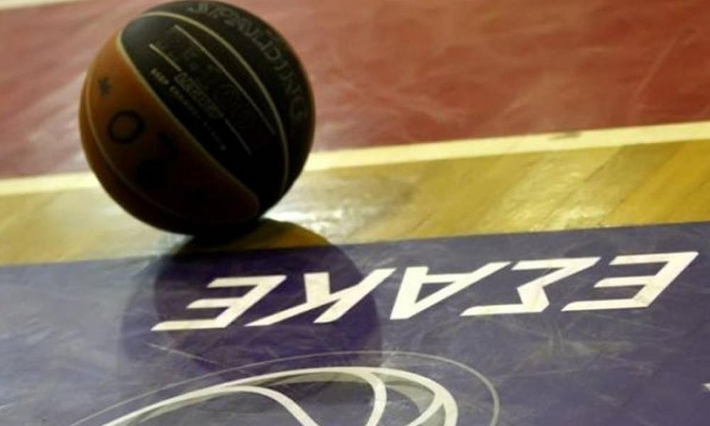 Basket League: Το πρόγραμμα της 3ης αγωνιστικής και η βαθμολογία (photos)