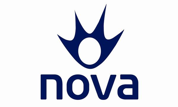 Όλο το ευρωπαϊκό μπάσκετ με τις ελληνικές ομάδες στα κανάλια Novasports!