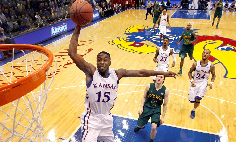 Basket League: Παίρνει Τζόνσον το Ρέθυμνο