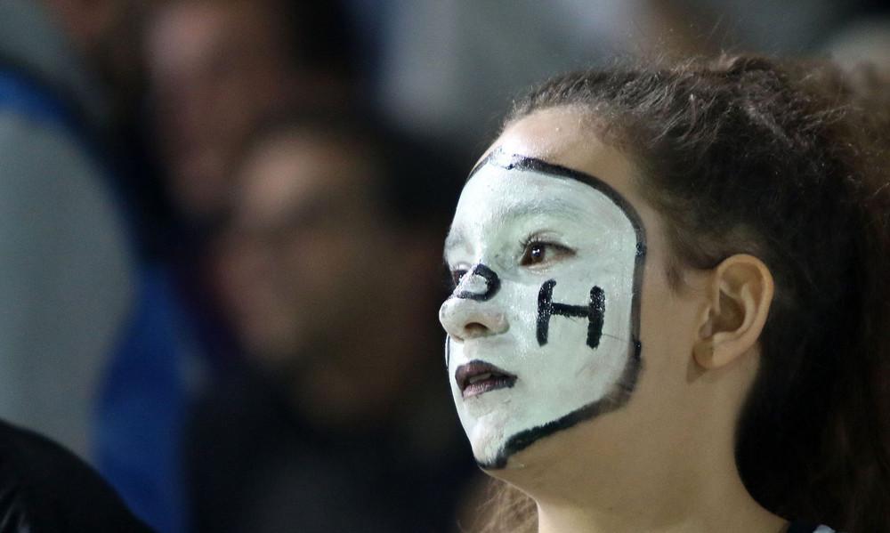 ΟΦΗ: Μυθικό βίντεο από τα αποδυτήρια μετά τη νίκη με Ολυμπιακό (video)
