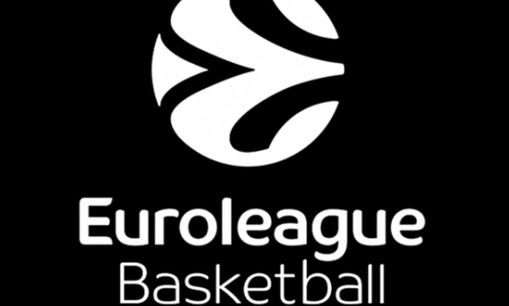 Euroleague: Το πανόραμα και η βαθμολογία (photo)