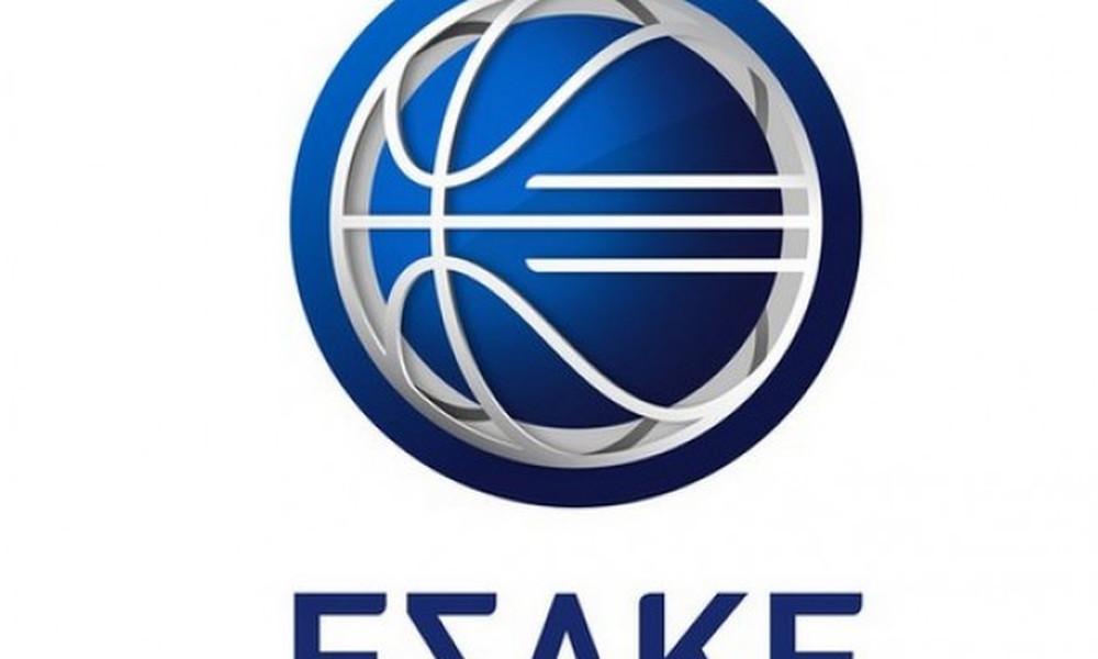 ΕΣΑΚΕ: Μελέτη για την κατανομή των τηλεοπτικών εσόδων