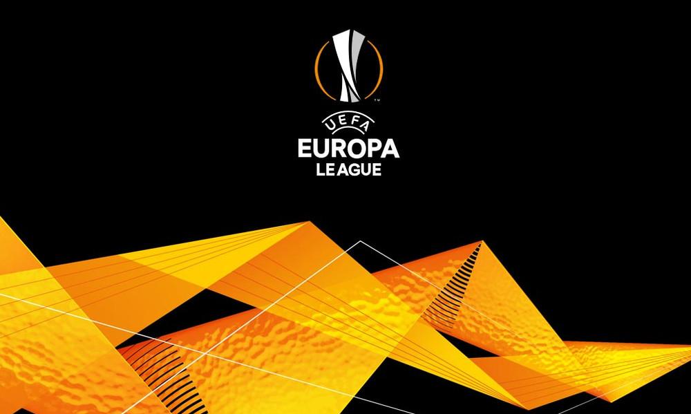 Europa League: Η βαθμολογία για ΠΑΟΚ και Ολυμπιακό (photos)