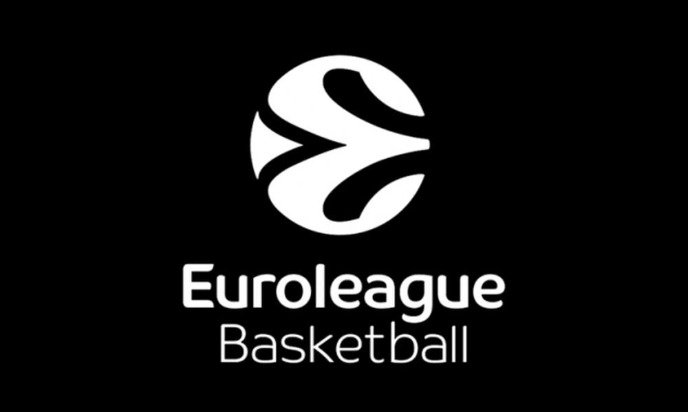 Στοίχημα: Κέρδη με Euroleague