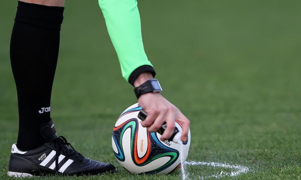Κύπελλο Ελλάδος: Οι διαιτητές της 2ης αγωνιστικής