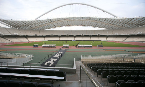 Super League: Δεσπόζει το ΑΕΚ-Άρης στο πρόγραμμα της Κυριακής (28/10)