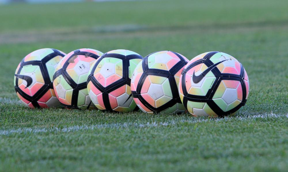 Football League: Τρία παιχνίδια μετά την παρέλαση