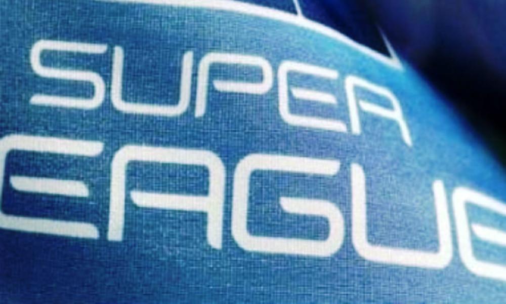 Super League - 8η αγωνιστική: Η βαθμολογία μετά το ντέρμπι της Τούμπας (photo)