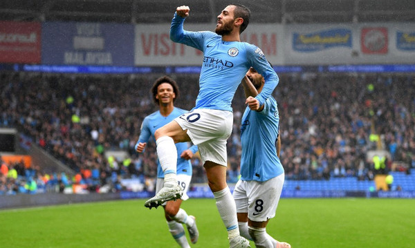 League Cup Αγγλίας: Περιμένουν… τη Μάντσεστερ Σίτι
