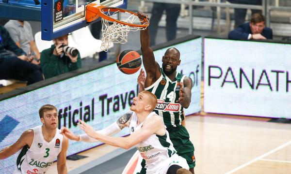 «Πράσινη» αντίδραση στο Μαυροβούνιο!