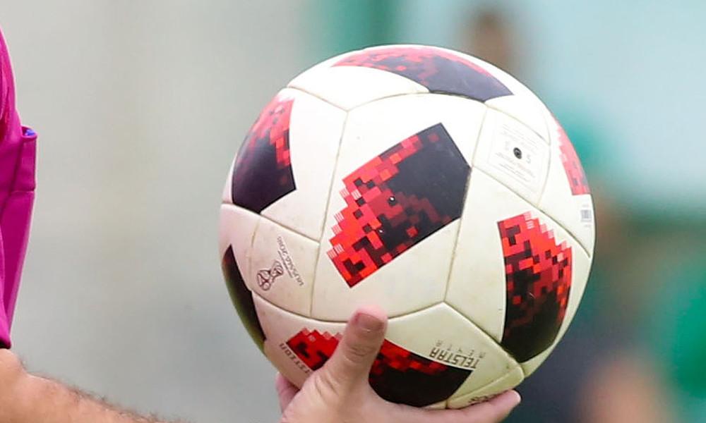 Γ' Εθνική: Κομβικά παιχνίδια στην 6η στροφή