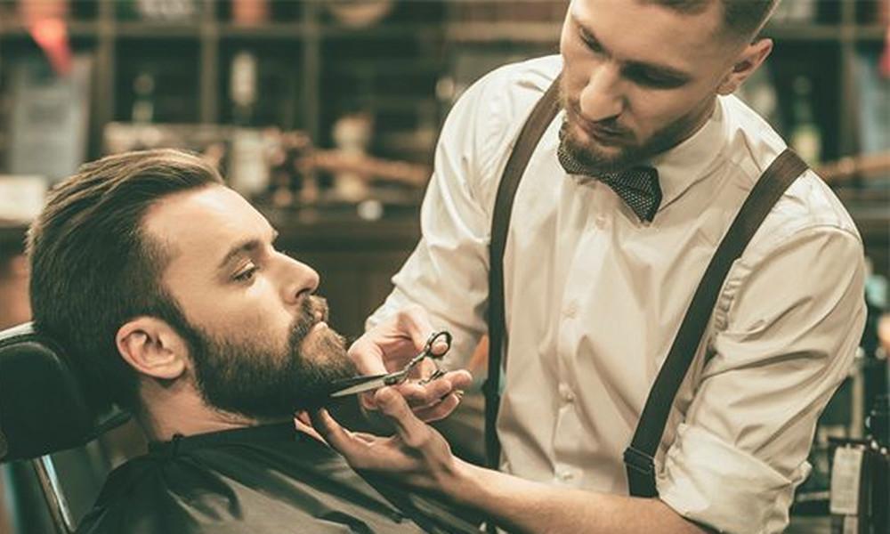 Be a beard pro ακολουθώντας απλές συμβουλές περιποίησης για το μούσι σου