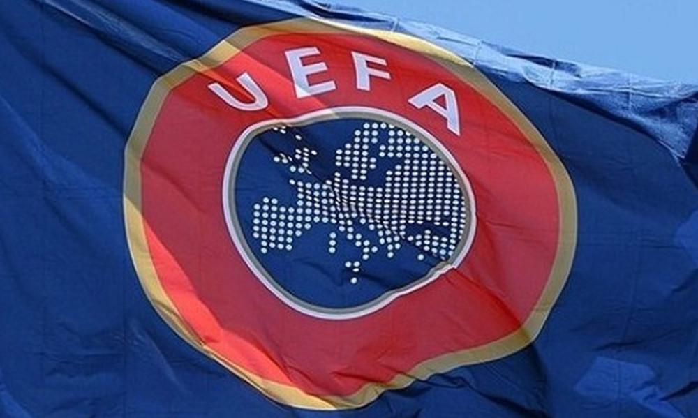 Πλησίασε την 13η θέση η Ελλάδα (photo)