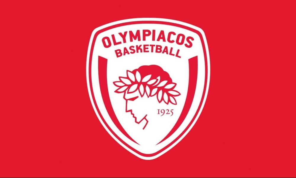 Ολυμπιακός: Συλλυπητήρια της ΚΑΕ για τον άτυχο φίλαθλο (photos)
