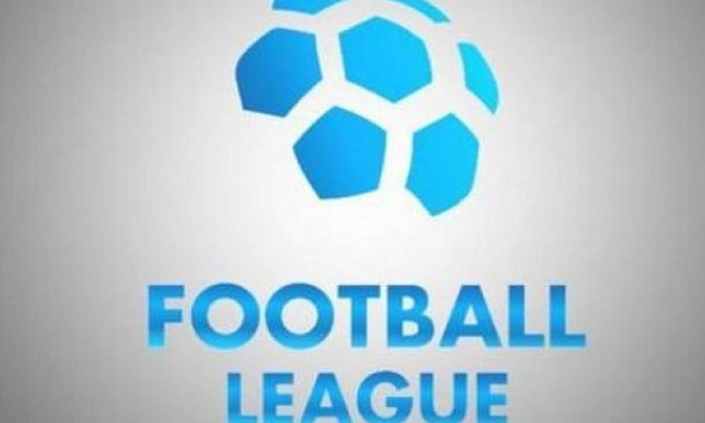 Football League: Το ντέρμπι από τα... παλιά και οι πρωτοπόροι