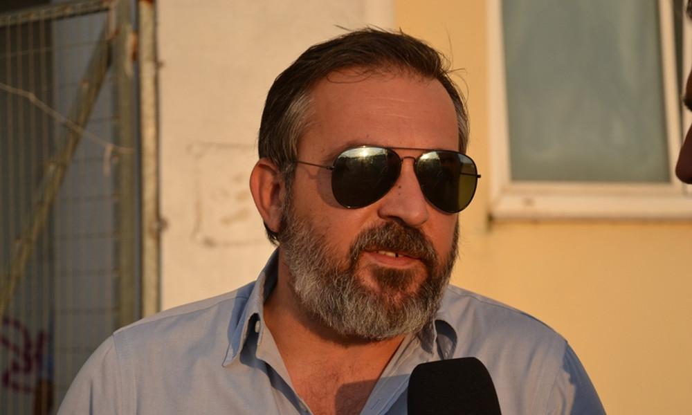 Τρίκαλα: Ζητά παραιτήσεις ο Μπαταγιάννης εντός 24 ωρών