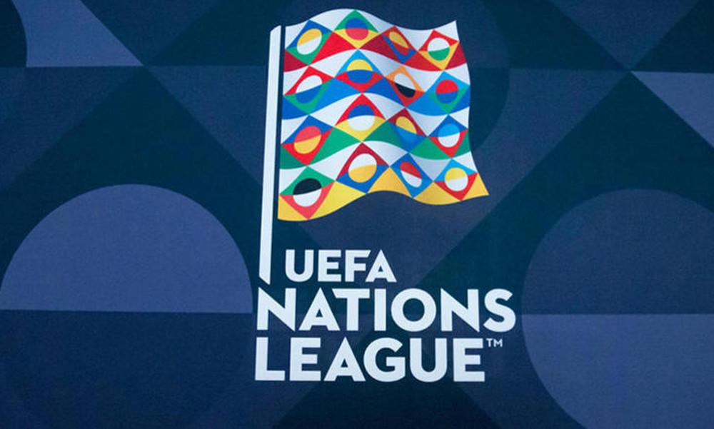 Στην Πορτογαλία η τελική φάση του Nations League