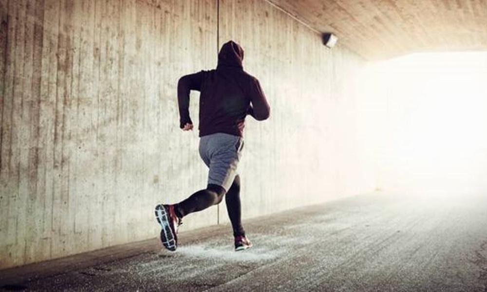 5 μύθοι που ένας pro ΔΕΝ πιστεύει για το τρέξιμο